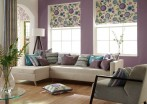 from the liv range fabrics view collection in our showroom