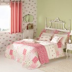 iliv bedding collection