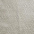 antelope parchment