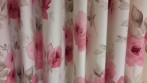 bc 108 wide fabrics on offer