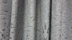 pemberly blue from fabrics