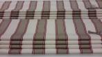 roman blind pt  fabric