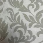 orcal Linen
