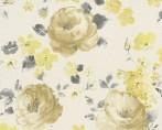 florentine wallpaper 95448887