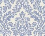 florentine  wallpaper 95449013