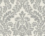 florentine wallpaper 95449099