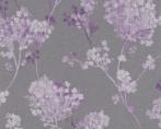 florentine wallpaper 95449235