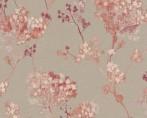 florentine  wallpaper 95449273