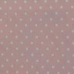 5858 Rose Fabric Per Metre