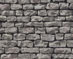 Stone wallpaper 95907929