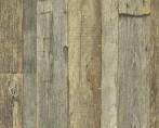 wood effect 95959313