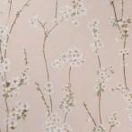 Almond blossom posey