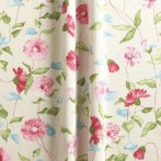 custom made curtains fabric available to buy from our fabric range
