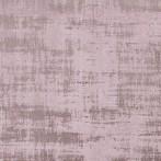 Alessia heather fabric