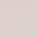 pica blush