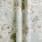 curtains made to order ph 018479342 fo more information