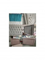 all types of headboards made to order