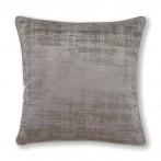 naples taupe cushion