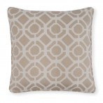 castello mushroom cushion