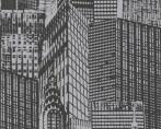 new york wallpaper 252821
