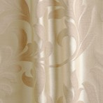 orcal champagne fabric