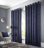 topia ink readymadecurtains