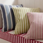 new england fabric collection