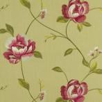 alderly paisley linen
