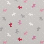 alfie rasberry