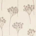 cowslip mineral