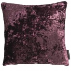 crush berry cushion