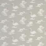 swans pebble
