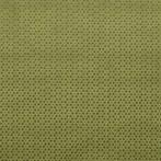 loreto olive textured velvet