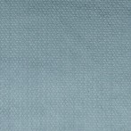 loreto teal textured velvet