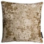 cushion crushed sans