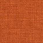 linoso cayenne
