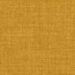 linoso saffron