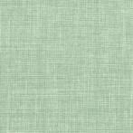 linoso coud
