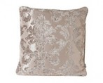 Park lane cushion silver