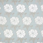 bardot 1247 Azure Fabric Per Metre