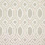1251 Valentine Ivory Fabric