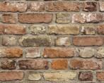 brick wallpaper 95FC2502