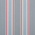 sail stripe marine