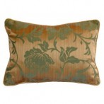 Sivelle cushion feather filled