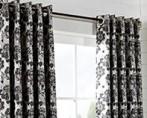 Valentino slx curtains