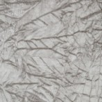 savanna silver